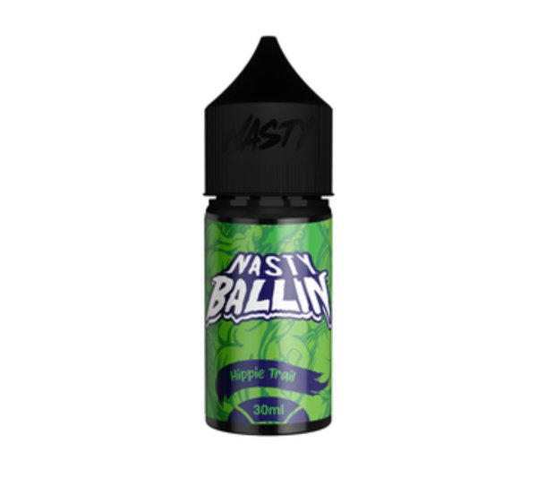Nasty Juice Hippie Trail Concentrate 30ml