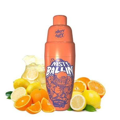 Nasty Juice Migos Moon 50ml/0mg