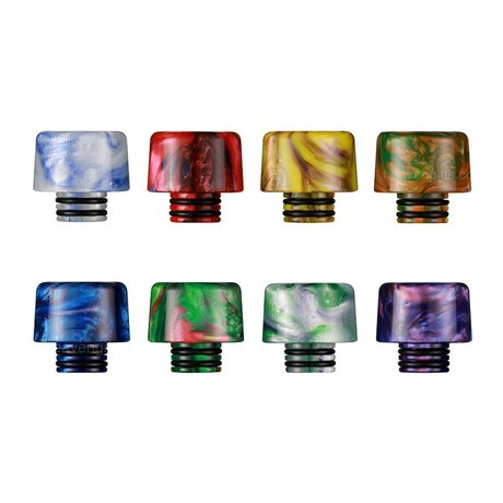 Drip Tip Sailing Epoxy Resin 510 SL211