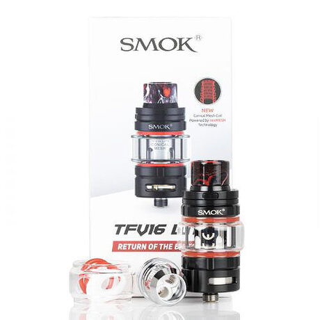 Smok TFV16 Lite 5ml