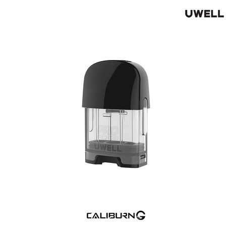 Резервен POD за Uwell Caliburn G 2ml